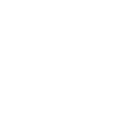 Find Your Local Agency