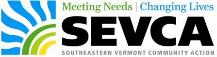 SEVCA logo