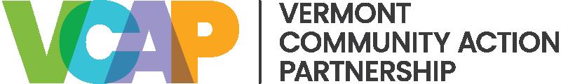 VCAP Logo